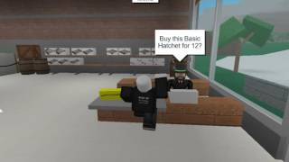 One EP. ROBLOX Mega Planet 123 when I get to 3 or 4 Suba the second EP