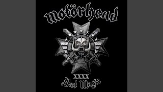 Provided to YouTube by Warner Music Group Till The End · Motörhead ...