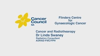 Sexuality after Cancer' Fertility, Sex and Intimacy Forum - Part two