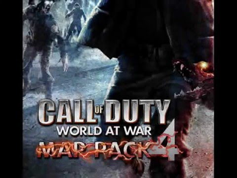 The first Map Pack 4 Zombie Pictures on call of duty modern warfare maps, call of duty ghosts zombies, call of duty rush,