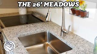 Meadows 28