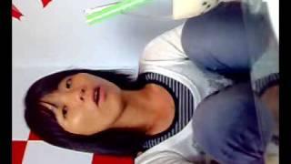 Kinh nghiem Interview