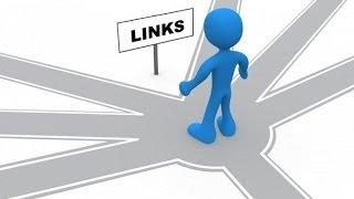 Как добавить ссылку в свое видео на Ютубе.(Это видео поможет Вам научиться добавлять кликабельные ссылки на свои ресурсы Ютуба в свои видео ролики., 2014-04-15T12:40:55.000Z)