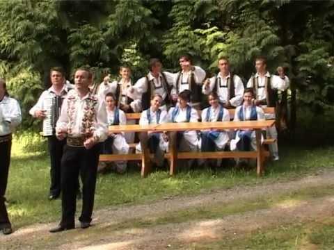 Lele Craciunescu - Cand sunt fratii langa mine