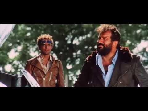 Italian Movie Renegade, Un Osso Troppo Duro Full Movie Hd 1080p