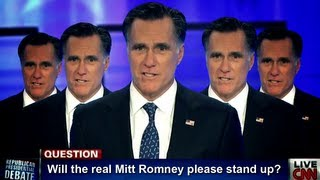 Video Will The Real Mitt Romney Please Stand Up (feat. Eminem) download MP3, 3GP, MP4, WEBM, AVI, FLV Juni 2018