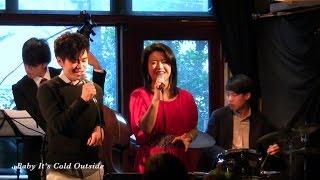 佐藤美紀子 《Mikiko Sato》Jazz Vocal Live 〜View of the beyond 〜 T...