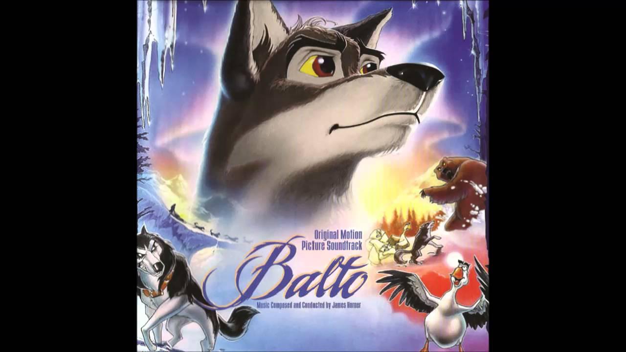 torrent spirit stallion of the cimarron soundtrack