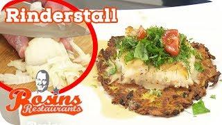 Rosins Rezepte   Rosins Restaurants    kabel eins
