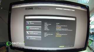 видео Забыл пароль от роутера wi-fi. Как узнать или сменить пароль от роутера?