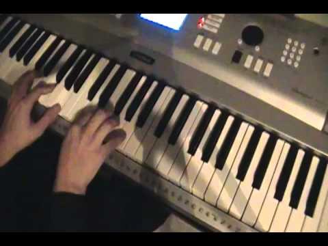 Piano Vs Digital Piano Vs Keyboard : keyboard vs piano youtube ~ Vivirlamusica.com Haus und Dekorationen