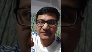 Barcelona vs Chelsea (3-0)....post match reaction....!!!!
