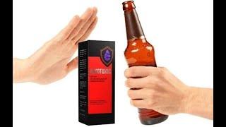 Таблетки чтоб бросить пить алкоголь в аптеке