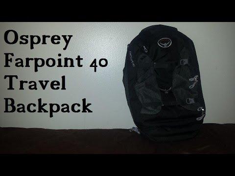 Best Brand of Backpacks Backpacks Brands Known Worldwide