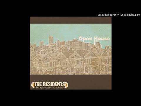 The Residents - Veterans (feat. Edo G)