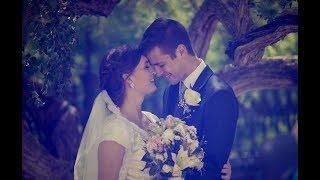 Butler Wedding // Katrina and Braedin