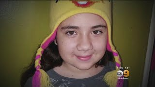 Lawsuit Claims LA Dispatchers Botched 911 Calls, Leading To Death Of 11-Year-Old Girl