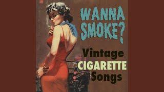 Cigarettes Et Whiskey
