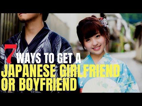 Quotes for ex boyfriend birthday