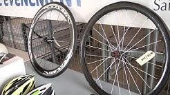 7ème Bourse aux vélos