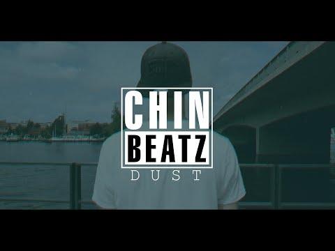 [SOLD] Hard Trap Beat - Dust [prod. by ChinBeatz]