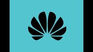DPLSign - Cara Membuat Logo Huawei