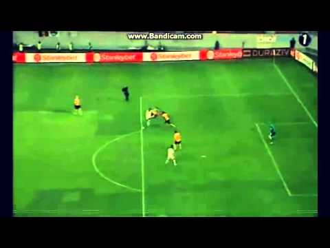 FC Astra Ploiesti 2-2 Trencin All Goals & Highlights UEFA Europa League 08 08 2013