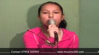 Dil Chura Liye Sathiyaa... Saaya movie.. by Mr TaNhA