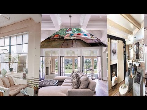 living room chairs ethan allen - sofas - YouTube
