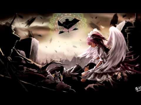 ★ Credens justitiam (Organ) | Madoka Magica