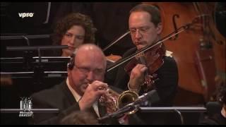 Adrian Belew & Metropole Orkest - E