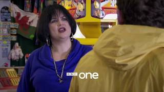 Gavin & Stacey: Series Two BBC One Trailer [Fanmade]