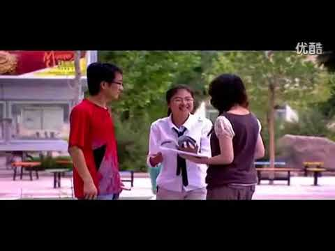 Ланьчжоуский Университет兰州大学Lanzhou University