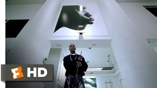 Belly (2/11) Movie CLIP - Tommy's Crib (1998) HD