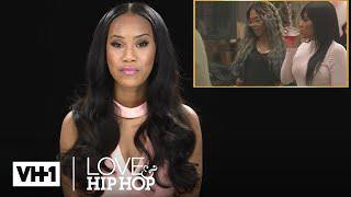 Love & Hip Hop: Hollywood | Check Yourself Season 3 Episode 1: Don