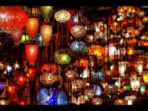 Dubai Market | Indian Meena Bazaar | Cosmos Lane | Azhar Vlogs |