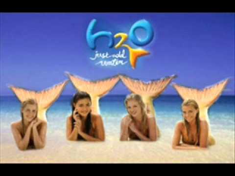 Watch H20: Just Add Water Episodes Links In Description ...