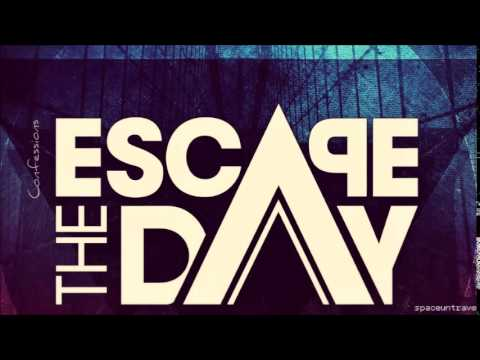 Escape The Day - A Beautiful Lie