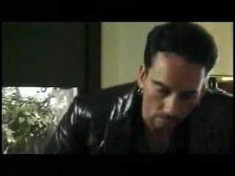 """Morgan Daniel - """"Actors Demo"""""""