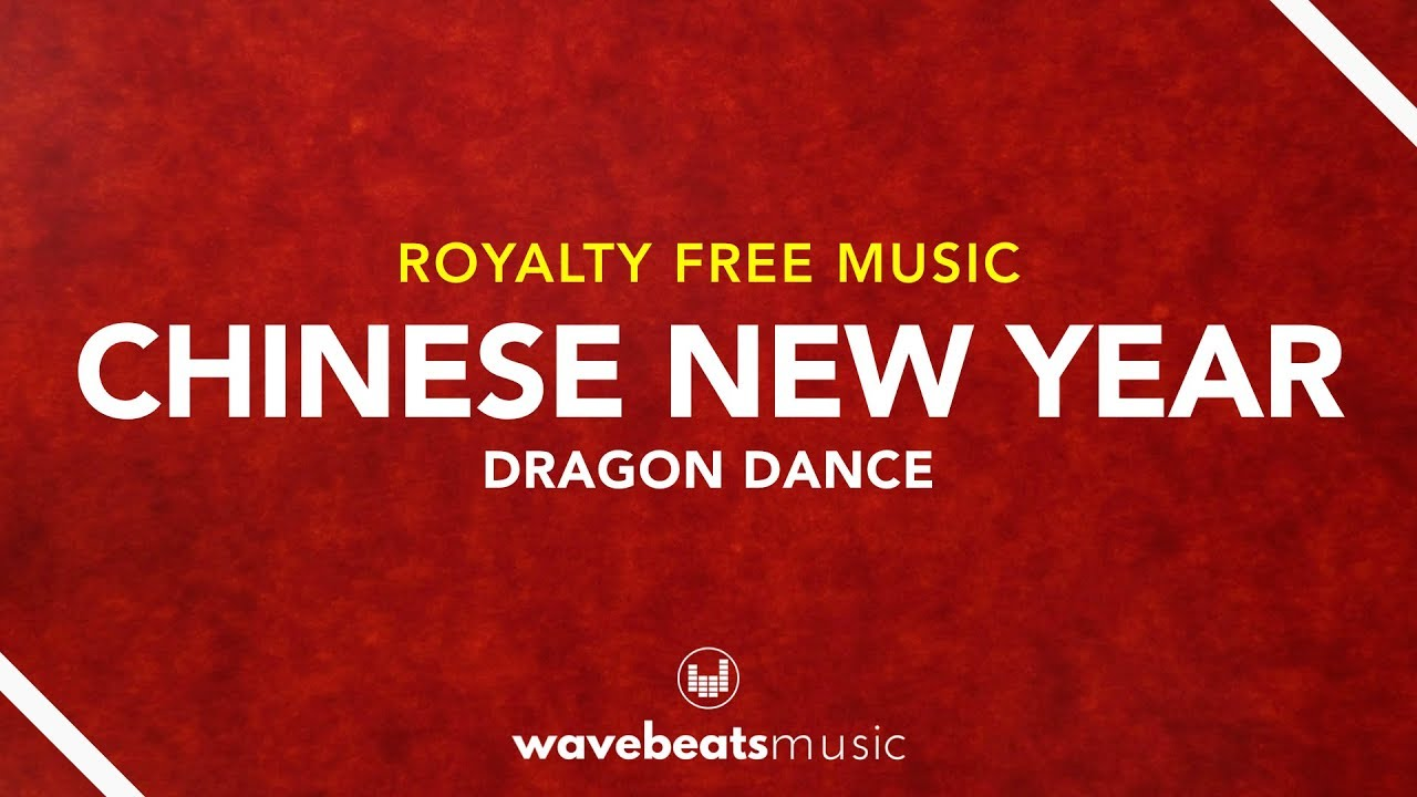 chinese new year song 2019 mp3 free download