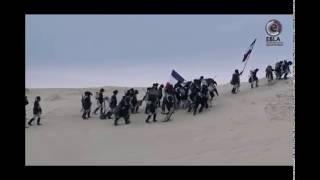 الحملة الفرنسية على مصر 1798