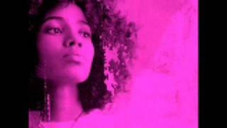 Nneka - LOVE