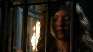 Guy & Meg - Spoilers SEASON 3 Ep 9 Robin Hood (Spanish Subtitles)