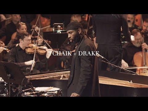 DRAKE + TCHAIKOVSKY (Live Symphonic Mash-Up) [COMPLETE]