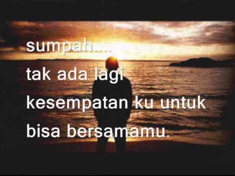 Free Download Bawalah Cintaku  Bebi Romeo Feat Tata Janeeta. Mp3 dan Mp4