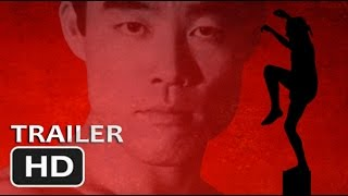 The Real Miyagi - Official Trailer #1 [HD] 2015