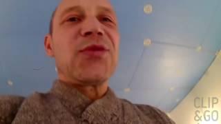 Керамогранит. Керамическая плитка.Секреты укладки плитки  котэдж.(Видео фото отчёт о проделанной работе в котэдже, укладка крупноформатной плитки, керамогранит, мозаика,..., 2017-01-23T07:56:44.000Z)