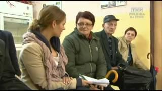Polskie gminy - Kleszczów i Niedźwiada