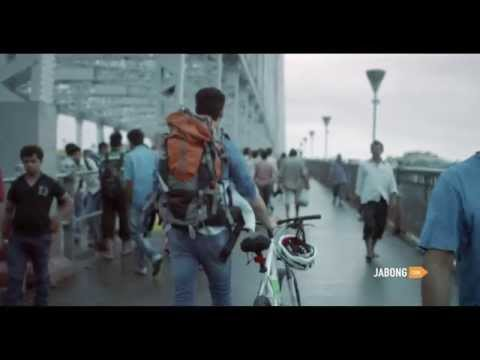 Jabong - Be You