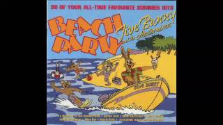 Jive Bunny - Beach Party